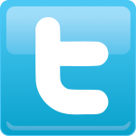 follow Offshore Sailing on Twitter