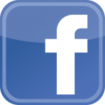 like Offshore Sailing on Facebook