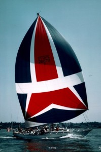 Sleuth_1979_Cowes_465x700