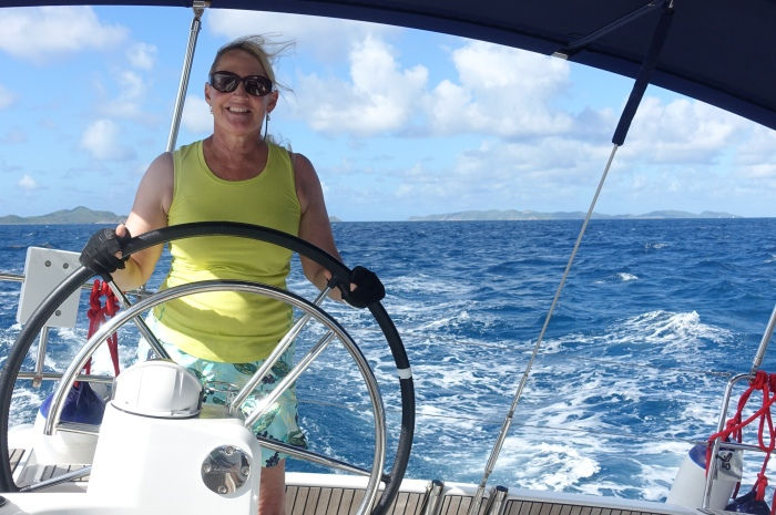 learn-to-cruise-courses