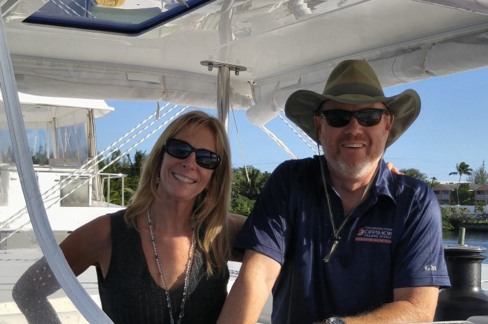 Blog19-Colgate-Offshore-Sailing-Adventures-Bahamas-Nate-and-crew-700x465