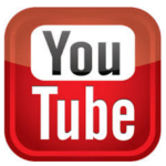 Follow Offshore Sailing on YouTube