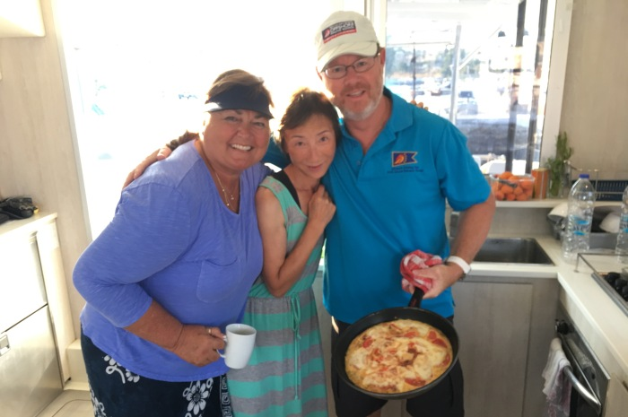 Nates-Frittata-with-Pam-and-Lulu_700x465